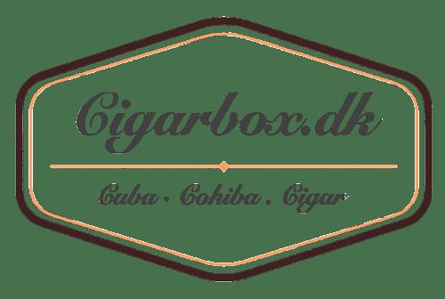 Cigarbox.dk