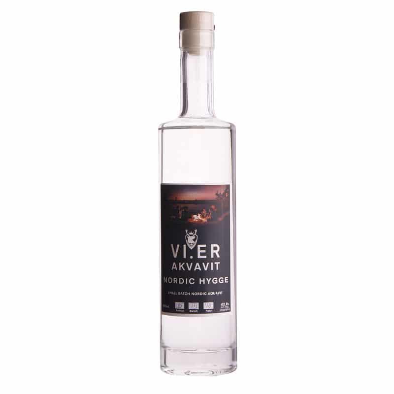 VI-Er-AKVAVIT-Nordic-Hygge-akvavit